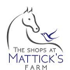 Matticks Farm logo