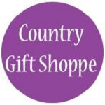 Country Gift Shoppe