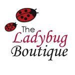 Ladybug bourtique, candles, candle holders, glassware, linens, serviettes