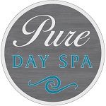 Pure Day Spa, full service spa
