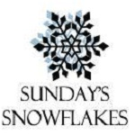 Sunday Snowflakes, canadian and european designers, clothing
