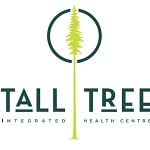 Tall Tree Health, Physiotherapy, Massage Therapy, Acupuncture,Naturopathic Medicine, Chiropractic, Kinesiology, Concussion Treatment, Excercise Classes, Yoga